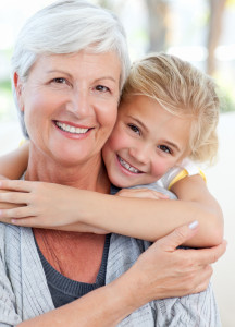 アルツハイマー病の予防 パート1