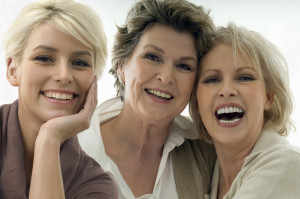 アルツハイマー病の予防に重要なのは?パート2
