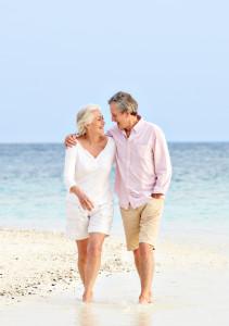アルツハイマー病の予防に重要なのは?パート3