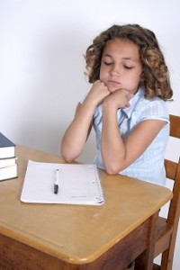 自閉症と注意欠陥障害(ADD)の自然治療法とは?