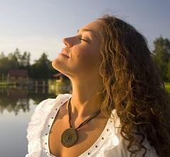ストレスの上手な発散方法とは?
