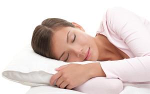 快眠できていますか?