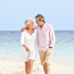 アルツハイマー病の予防に重要なステップ