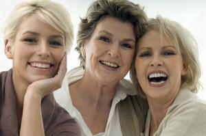 あなたやあなたの家族にも起こるかもしれない 認知症 アルツハイマー