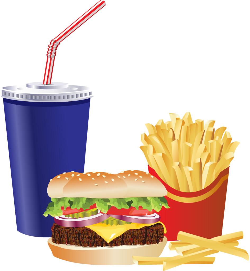 加工食品が、病気をもたらし、太らせ、瀕死させる
