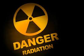 放射線をめぐる論争はすべて政治的な見せかけである