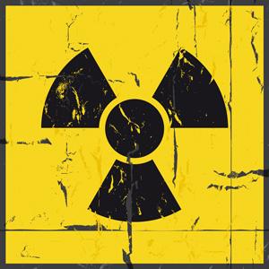 「低レベル」の放射線が意味することは何か?