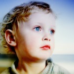 自閉症と注意欠陥障害(ADD)