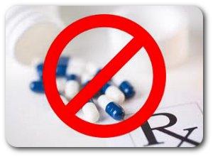 薬に関する問題