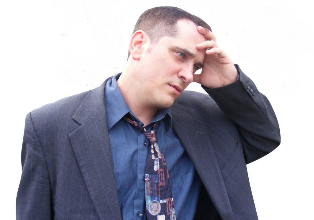 ドクターギブソンの片頭痛の豆知識①