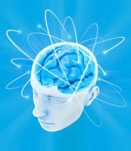 【無料オンラインセミナー】脳力を高めて健康に美しく幸せに生きるコツ