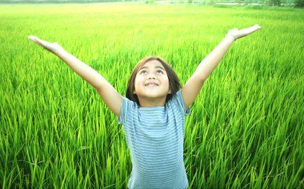 最新の脳の栄養学で、あなたの能力を最大限に発揮する!!