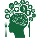 脳と腸のつながり
