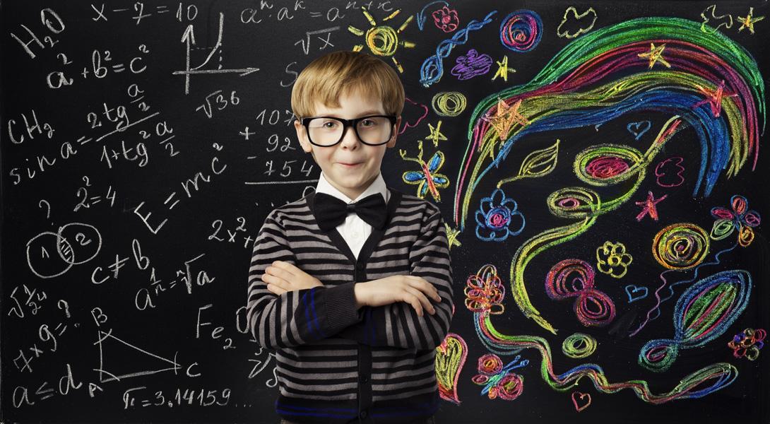 子どもの脳を良くする方法