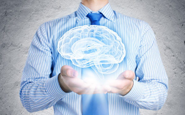 最新科学が示す脳の隠れたパワー