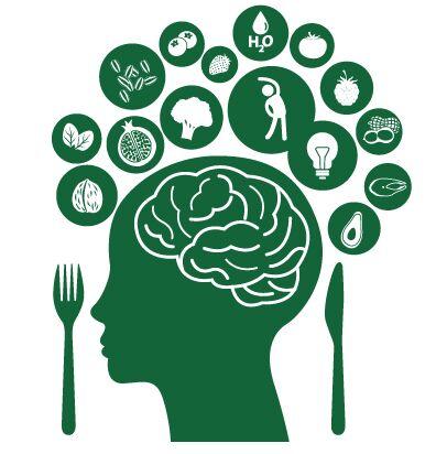 あなたの脳を健康に保つ7つの方法