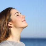 ビタミンD3:生命、健康、脳、そして免疫に欠かせない栄養素